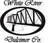 White River Dulcimer Company