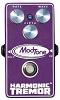 Modtone MT-TR Harmonic Tremor Tremolo Pedal