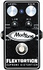 Modtone MT-FD Flextortion Supreme Distortion Pedal
