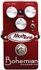 ModTone Bohemian Overdrive pedal MP-BD