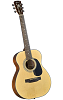 Bristol Baby BB-16 Acoustic Guitar
