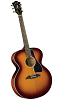 BLUERIDGE CONTEMPORARY SERIES  BG-1500E ACOUSTIC/ELECTRIC SUPER JUMBO GUITAR