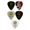 Planet Waves Classic Celluloid Guitar Picks
