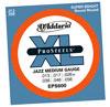 D'Addario EPS600 Jazz Medium 13-56