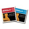 D'Addario Gypsy Jazz strings