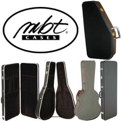 MBT Cases
