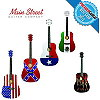 Main Street Acoustic Guitars