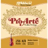 D'Addario ProArte Nylon Core Strings