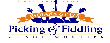 Indiana State Picking & Fiddling Championships
