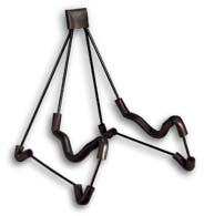 Stage Mate A-Frame Stand SAF-EA