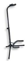 Stage Mate Deluxe Single Guitar Stand EGS-1