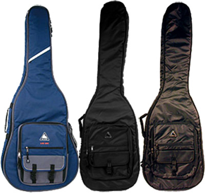 Boulder Guitar Gig Bags