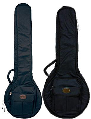 Superior Banjo Bags