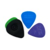 Planet Waves Adjustable-Insert Pick