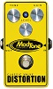 Modtone MT-CD Classic Distortion Pedal