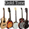 Gold Tone Instruments FREE SHIPPING !!